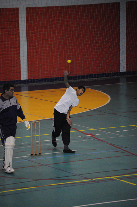 Indoor League 2011 - 1st Round 036.jpg