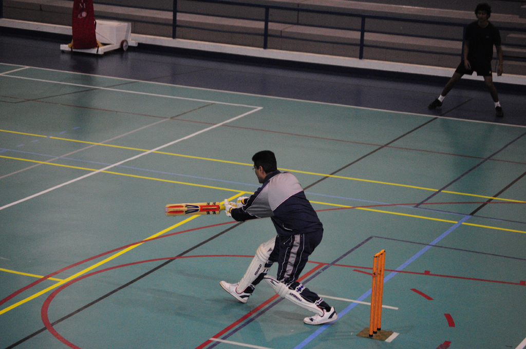 Indoor League 2011 - 1st Round 038.jpg