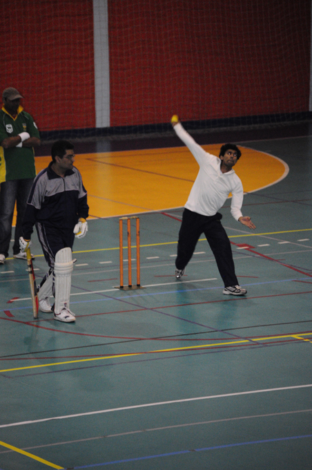 Indoor League 2011 - 1st Round 042.jpg