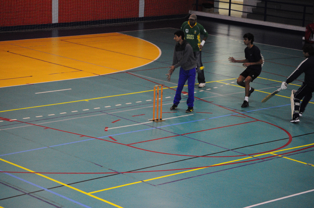 Indoor League 2011 - 1st Round 050.jpg
