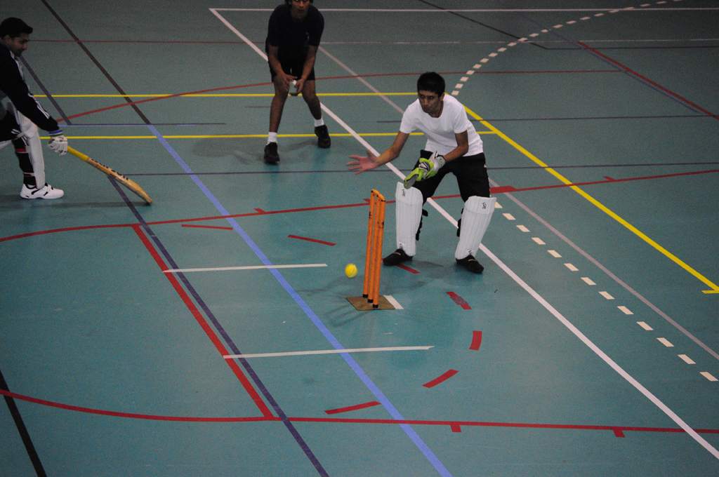 Indoor League 2011 - 1st Round 056.jpg