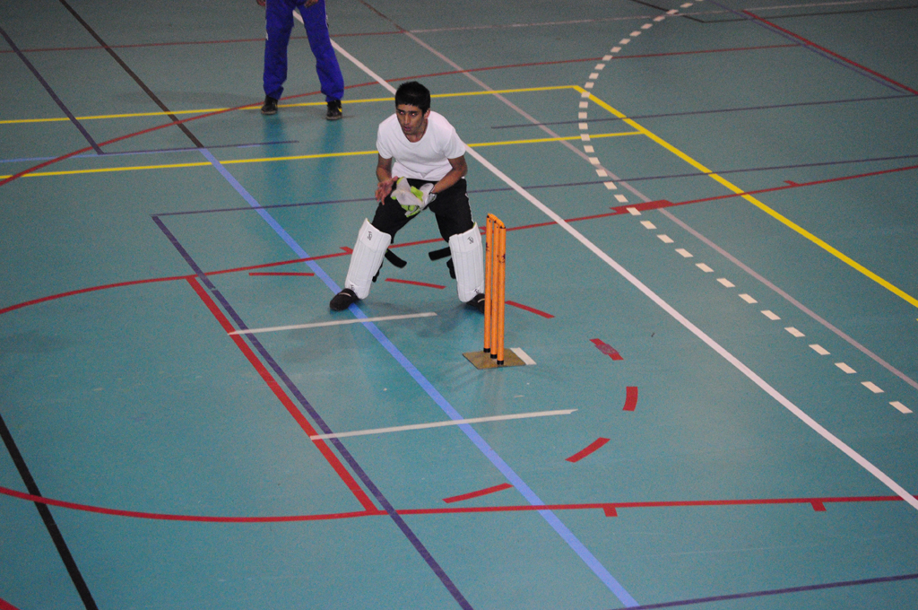 Indoor League 2011 - 1st Round 059.jpg