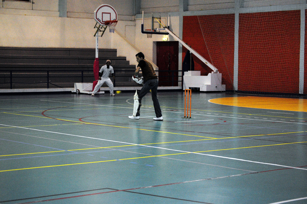 Indoor League 2011 - 1st Round 007.jpg