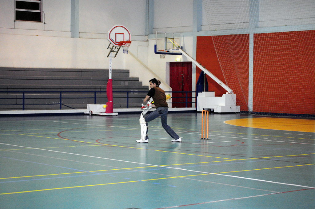 Indoor League 2011 - 1st Round 008.jpg
