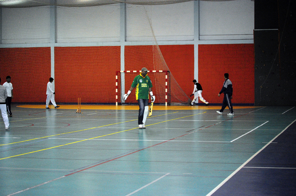 Indoor League 2011 - 1st Round 011.jpg