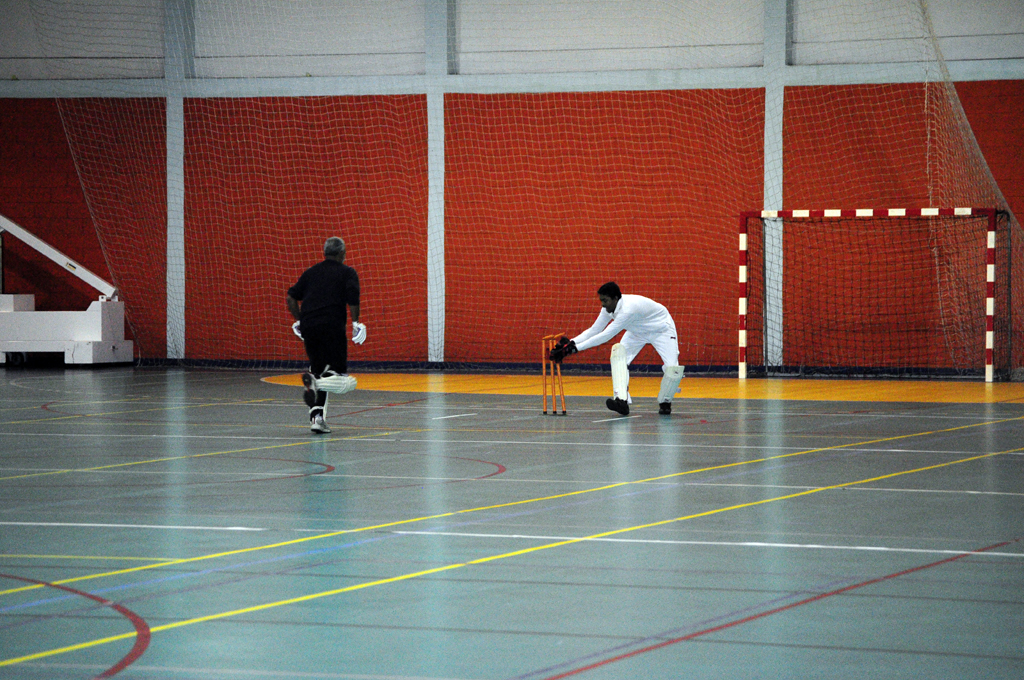 Indoor League 2011 - 1st Round 021.jpg