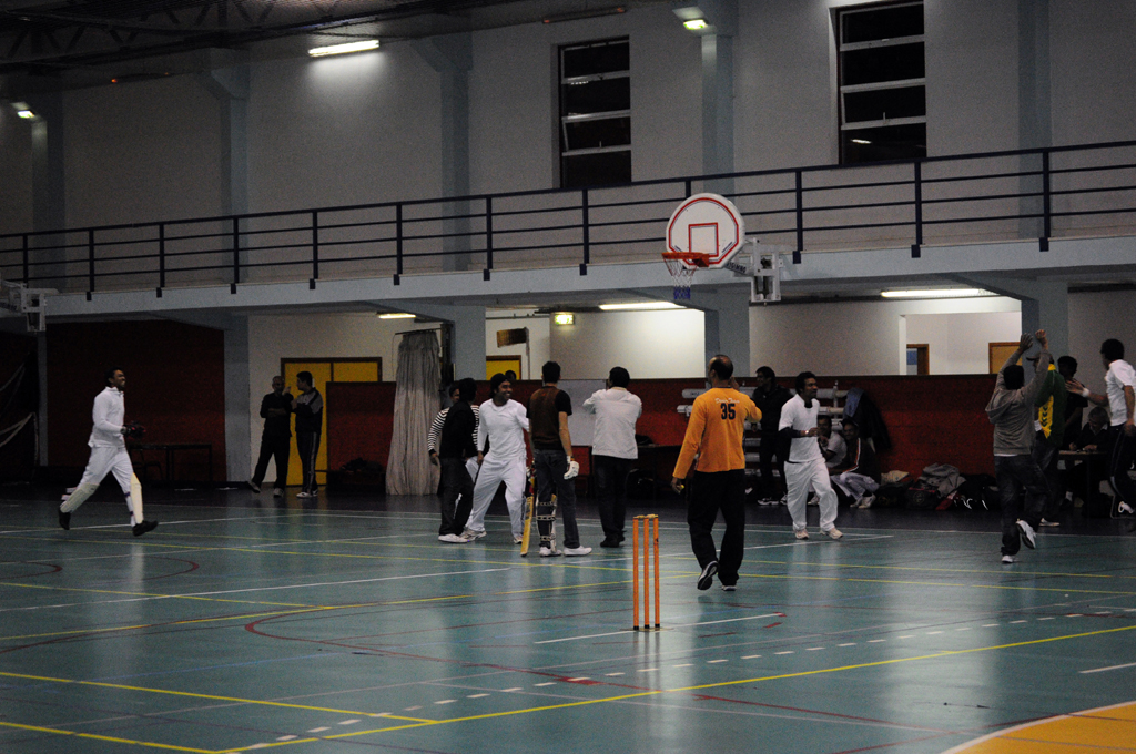 Indoor League 2011 - 1st Round 029.jpg
