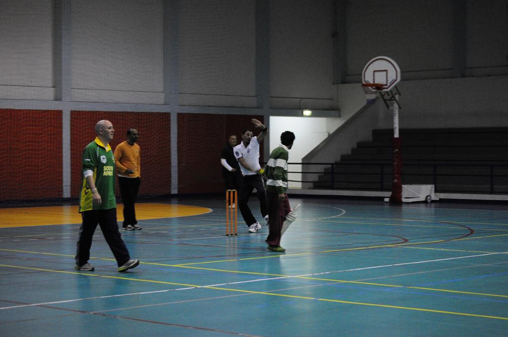 2011-03-26_063.jpg