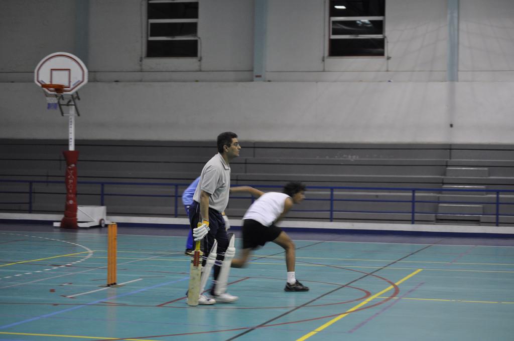 2011-04-09_169.jpg
